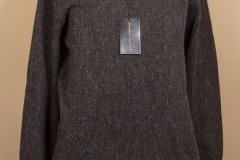 sweater_1024x1024