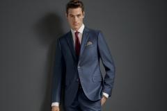 3162617_suit_10021