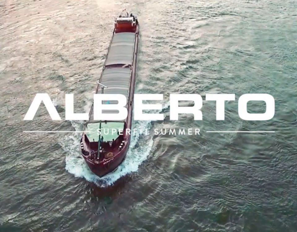 Alberto Summer 2017 Trends Tyner-Shorten Clothiers 2