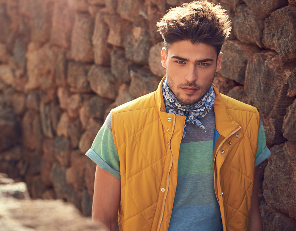 2017 Trends in Men's Fashion Tyner-Shorten Clothiers 1