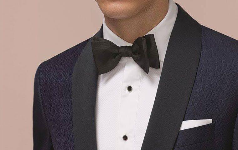 2017 Academy Awards Best Dressed Men Tyner-Shorten Clothiers 2
