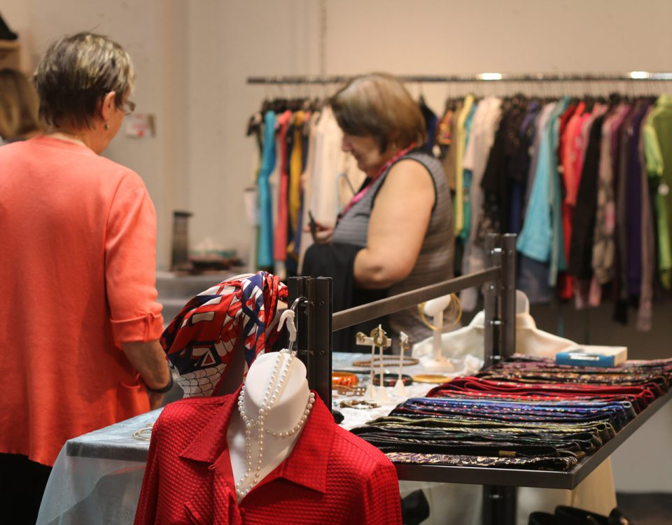 Helping Job-Seekers Find The Right Look Tyner-Shorten Clothiers 1