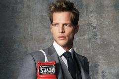 Cashmere-Flannel-Suit-1