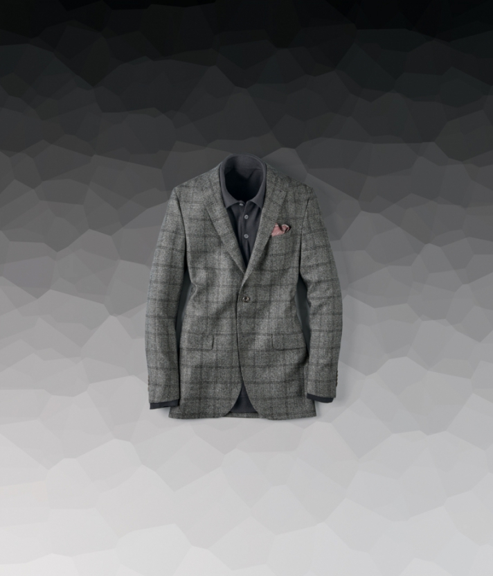 Our Brand| Tyner-Shorten Clothiers| Men's Fine Clothing ...
