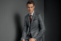 3162430_suit_10344