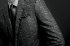 3162430_suit_10353_nb