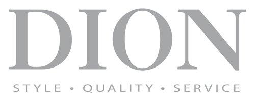 Dion_logo