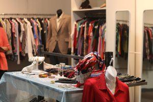 Clothing Works