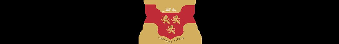 Robert Talbott Logo