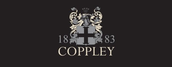 coppley Logo