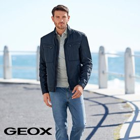 geox picture