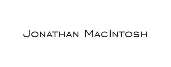 jon macintosh logo