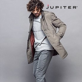 jupiter jacket photo