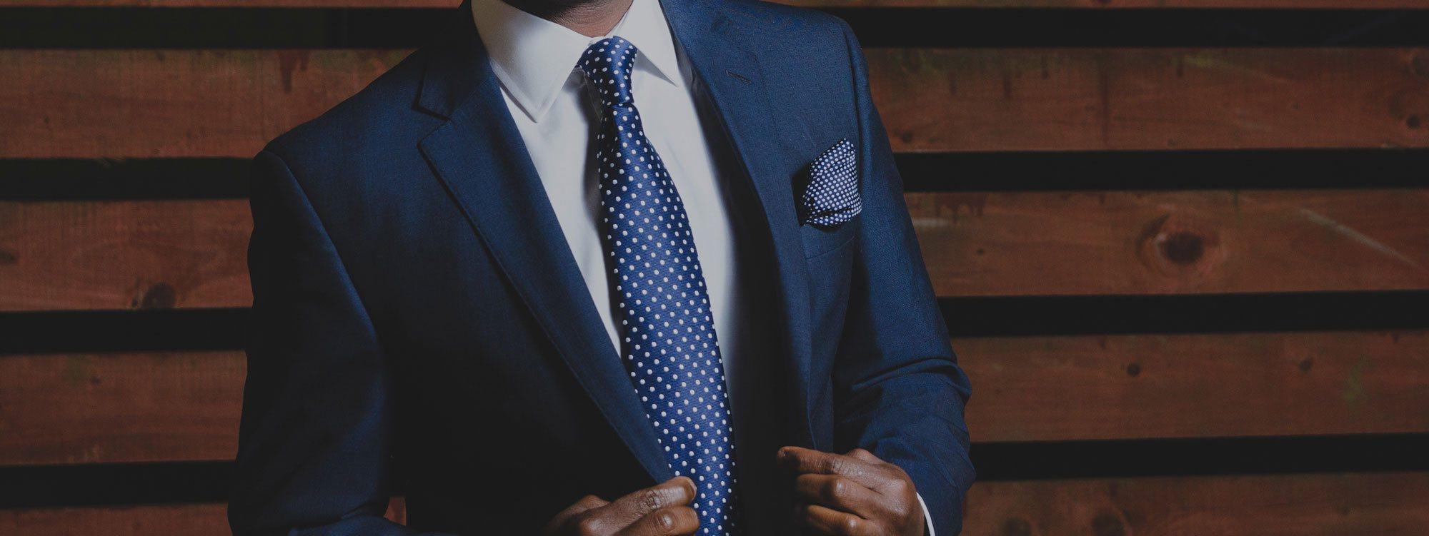suit-slider1
