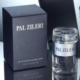 pal zileri cologne