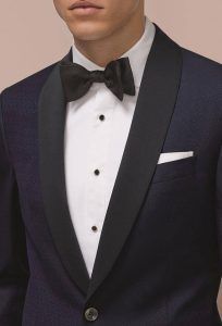 suit for special occasion