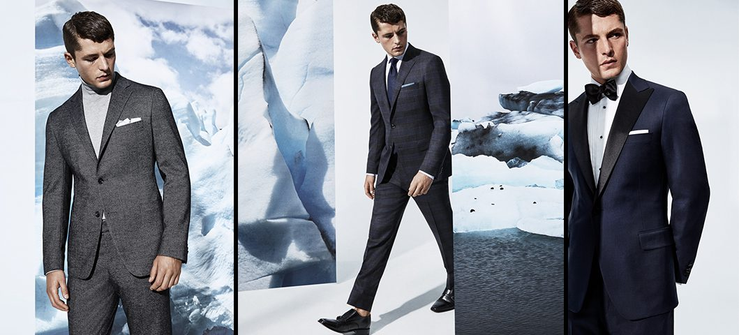 guide-to-suits